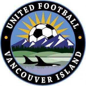 UnitedFootballLogo