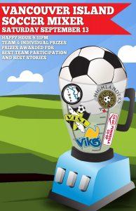 Van-Island-Soccer-Mixer