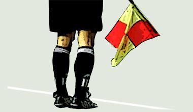 soccer-referee-flag
